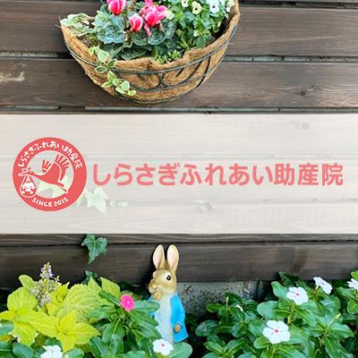 アウトリーチ 助産師紹介ページ